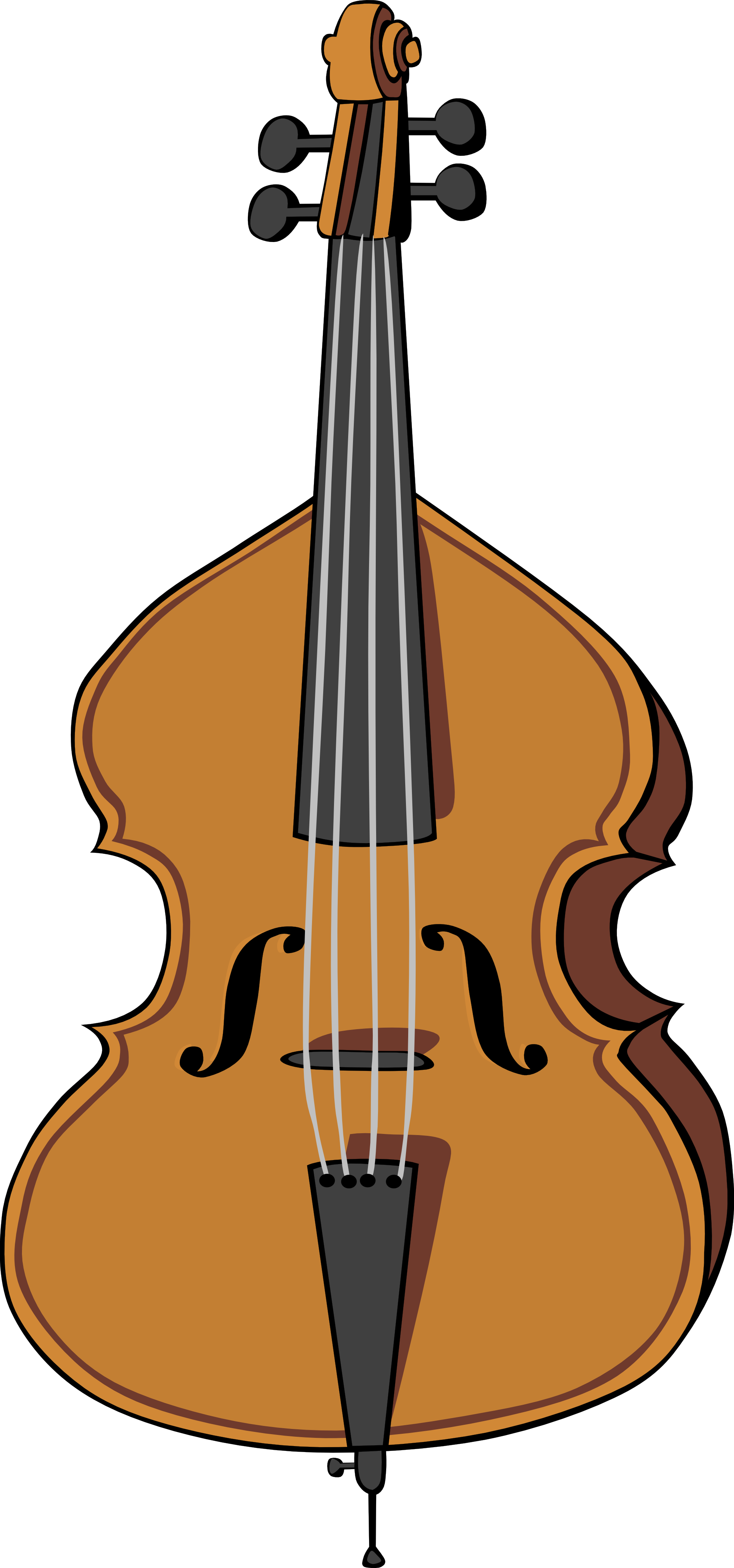 Clip Art Cello Clip Art clip art cartoon string instruments viola clipart kid cello cliparts co