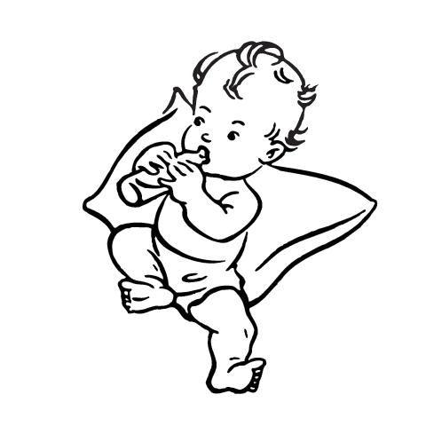 Clip Art Baby Pictures Baby Clip Art Baby Book Clip