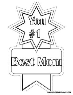 Coloring Pages Clip Art Etc  On Pinterest   Digital Stamps Coloring