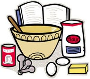 Cook Clipart Cooking Clip Art 1  Jpg