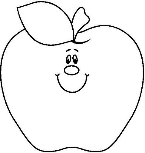 Free Coloring Page For Kids Fruit Box Coloring Fruit Coloring Pages