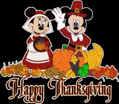Gifs Thanksgiving On Pinterest   Happy Thanksgiving Thanksgiving And