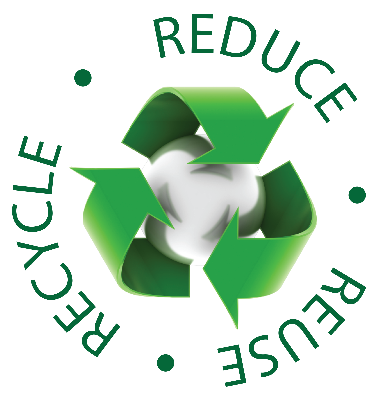 essay on recycle reuse reduce 06012017 reduce, reuse, recycle reduce waste you can save money and reduce waste by keeping these items longer and repairing them when they break.