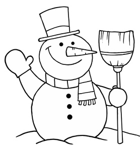 Clip Art Black And White Christmas Clipart snowman black and white christmas gift clipart kid clip art images stock photos snowman