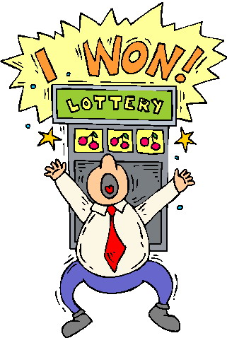 This Blog Shows You How To Make Scratch Off Tickets   Check It Out