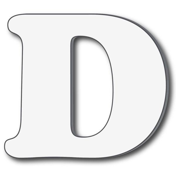 D Clipart - Clipart Suggest