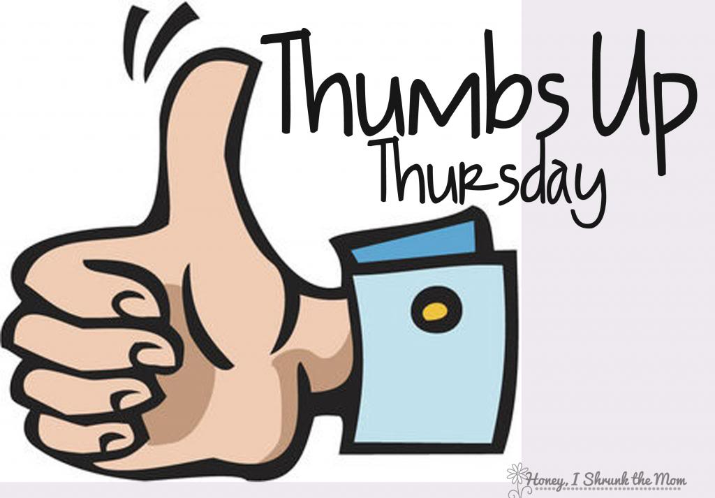 Thursday Clip Art 2015 Cliparts Co All Rights Reserved