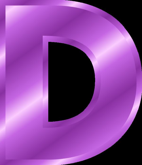 Letter D Clipart - Clipart Suggest