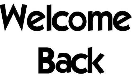 Back    D