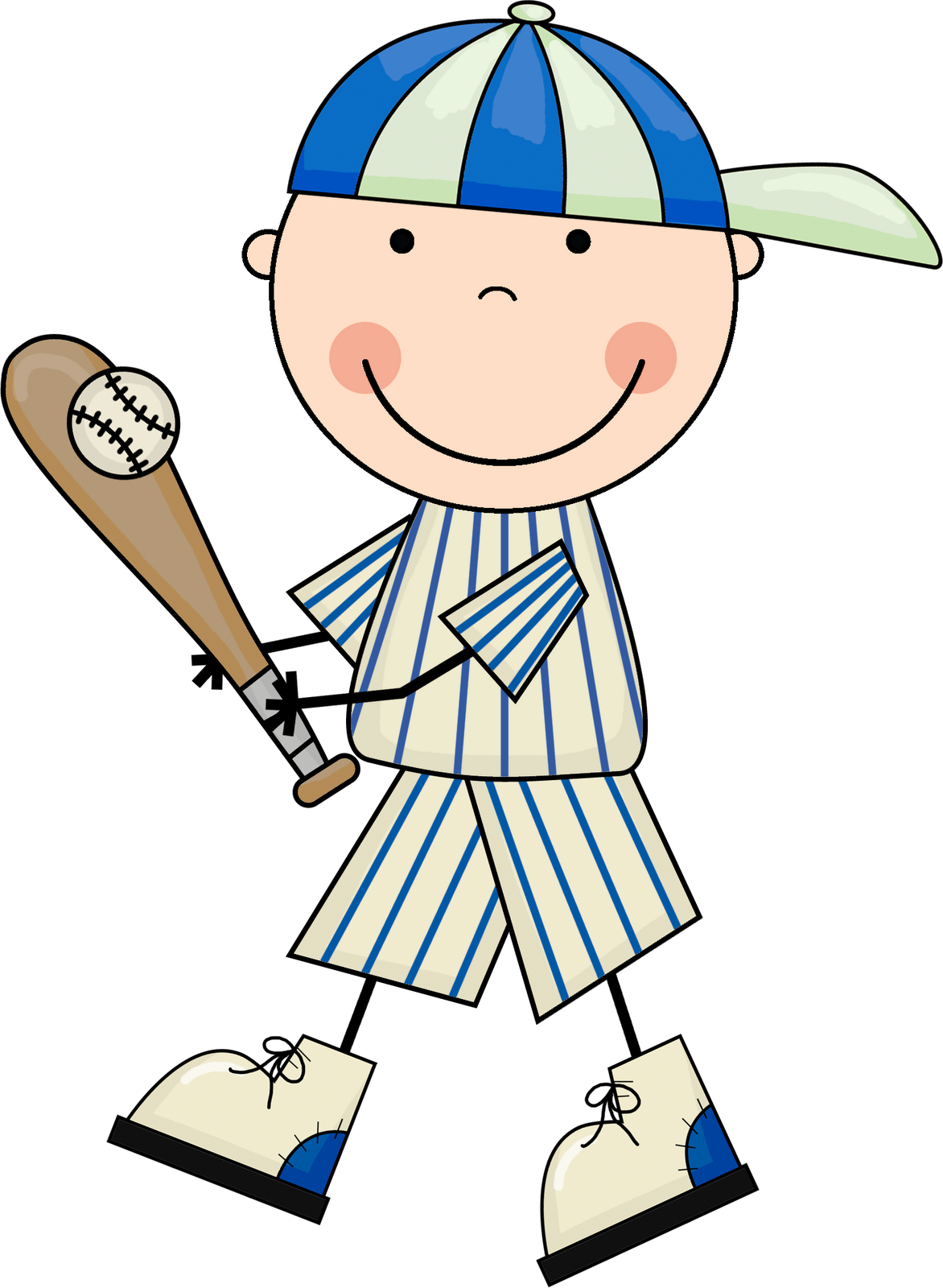 Clip Art Baseball Pictures Clip Art baseball borders clipart kid pictures clip art school clipart