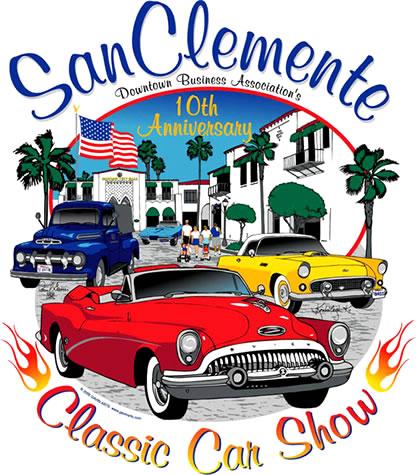 Antique car show clipart clipart suggest - Car design show ...