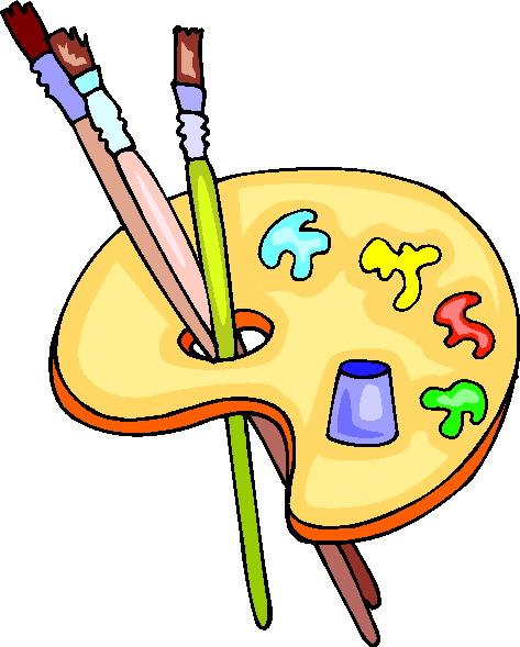 clip art logo images - photo #40