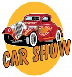 Image result for car show clipart