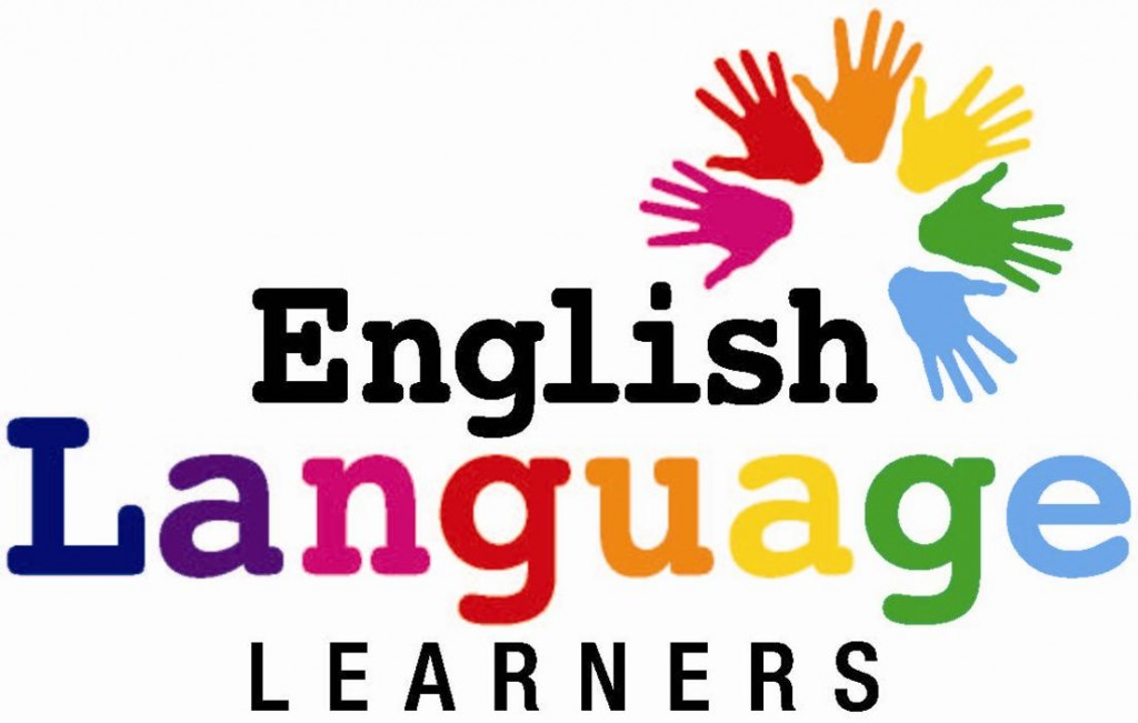 Image result for english language learners images