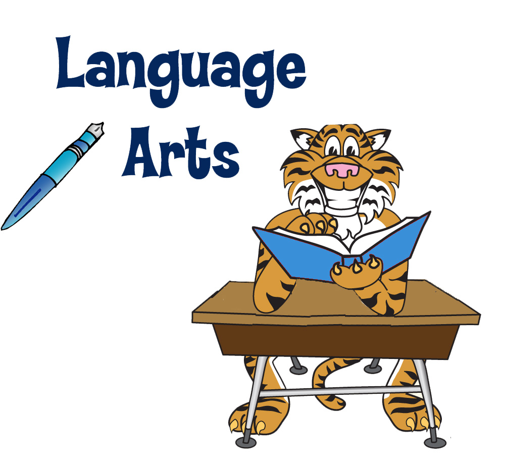 Clip Art Language Arts Clipart language arts clipart kid intermediate school departments department