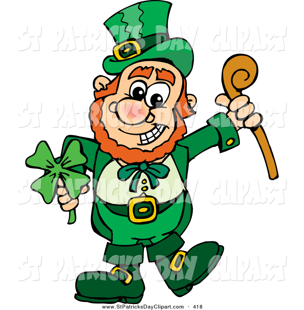 Page   Showing Pic Gallery For   Happy St Patricks Day Clip Art