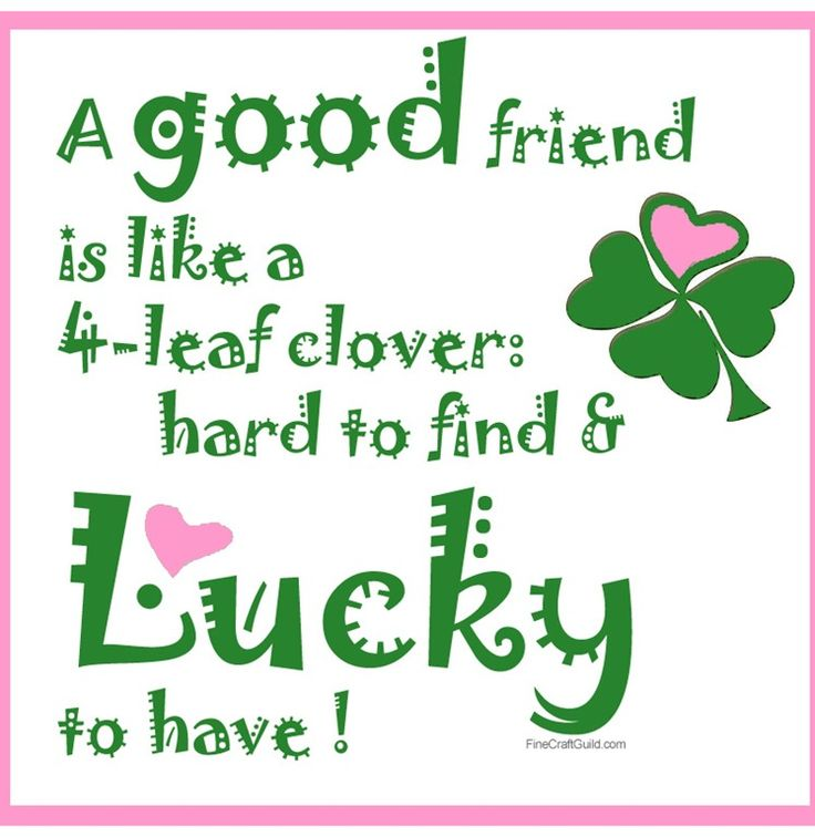 St Patrick S Day Crafts    Free Clipart   St  Patrick S Day   Pinter