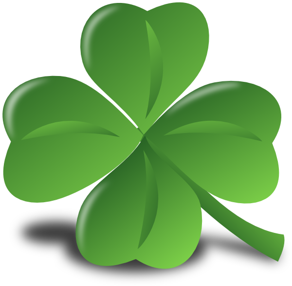 St Patricky 39 S Day Clip Art Images And Animated Gifs This Free St