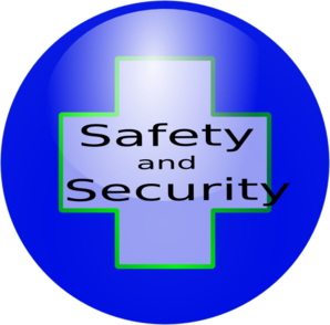 10 Safety Clip Art Free Cliparts That You Can Download To You Computer