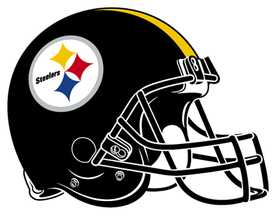 Nfl Steelers Clipart - Clipart Kid