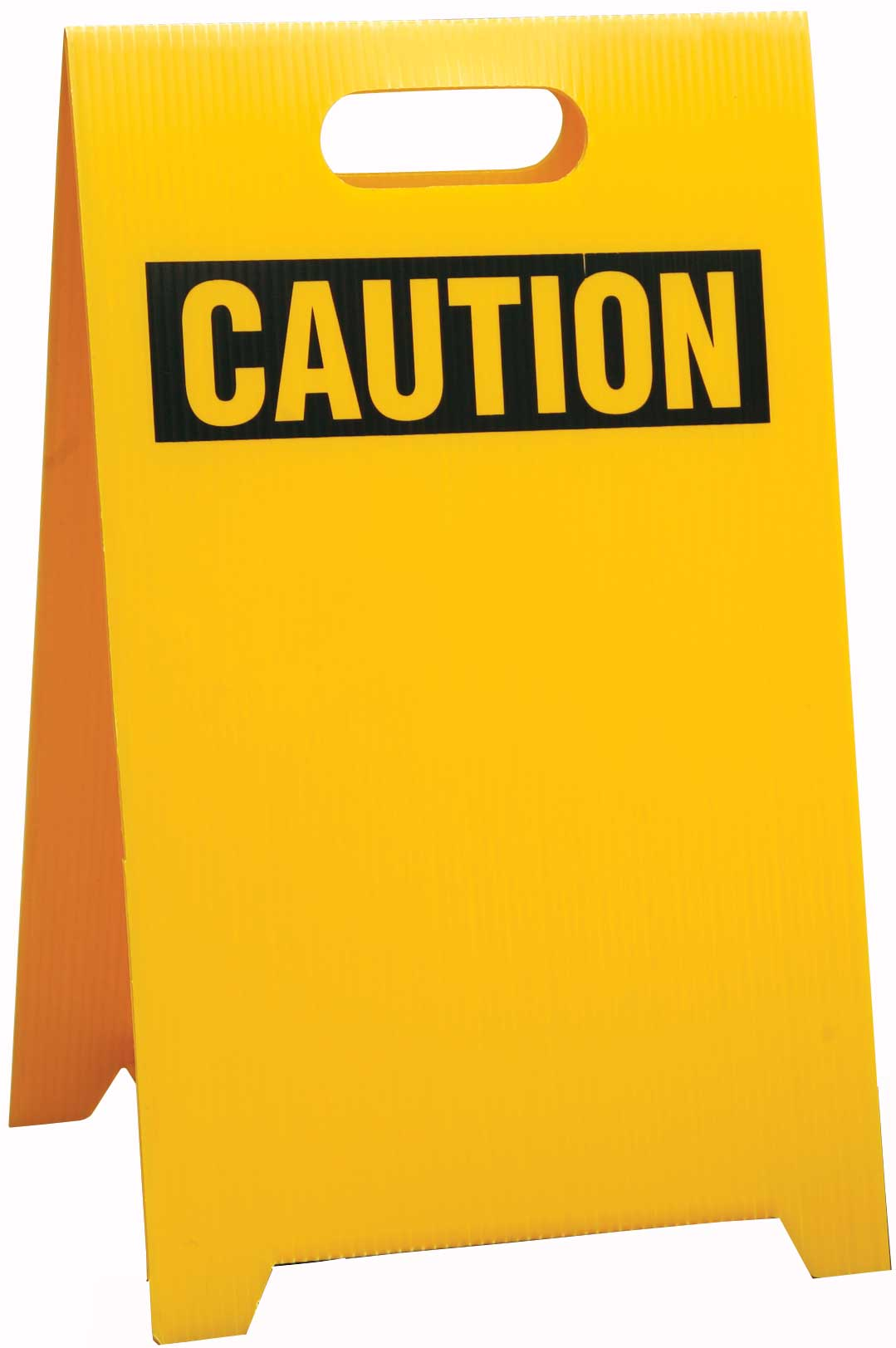 blank caution sign clip art warning sign flag this clip