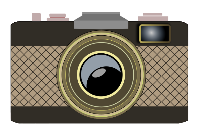 Clip Art Vintage Camera Clip Art old camera clipart kid free vintage clip art