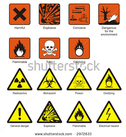Gallery For   Lab Safety Rules Clip Art