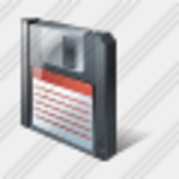 Icon Floppy Disk 1   Free Images At Clker Com   Vector Clip Art Online