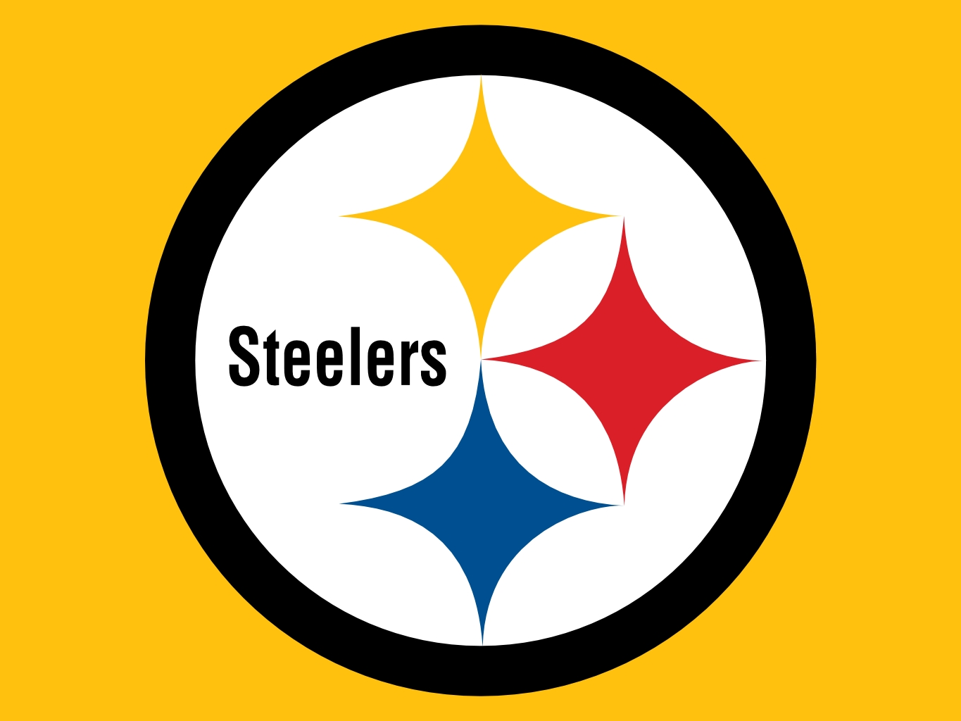 Image result for steelers logo
