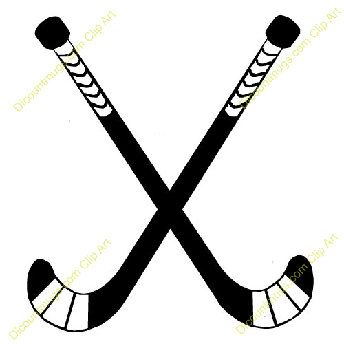 Clip Art Field Hockey Clipart field hockey clipart kid people who have use this clip art 11736 crossed hockeysticks has