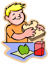 Clip Art Snack Clip Art snack bar clipart kid st john s playgroup potters bar