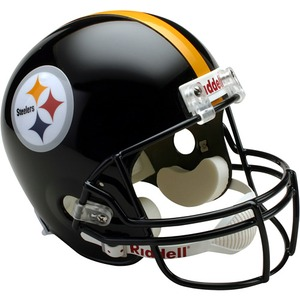 Nfl Steelers Clipart - Clipart Suggest