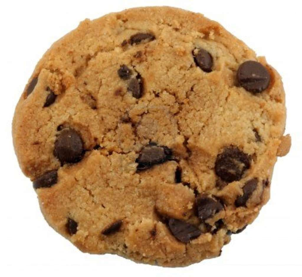 The Inventor Of The Chocolate Chip Cookie Sold The Idea To Nestle Toll