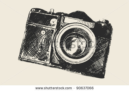 old camera clip art cliparts old camera clip art free old camera clip art free