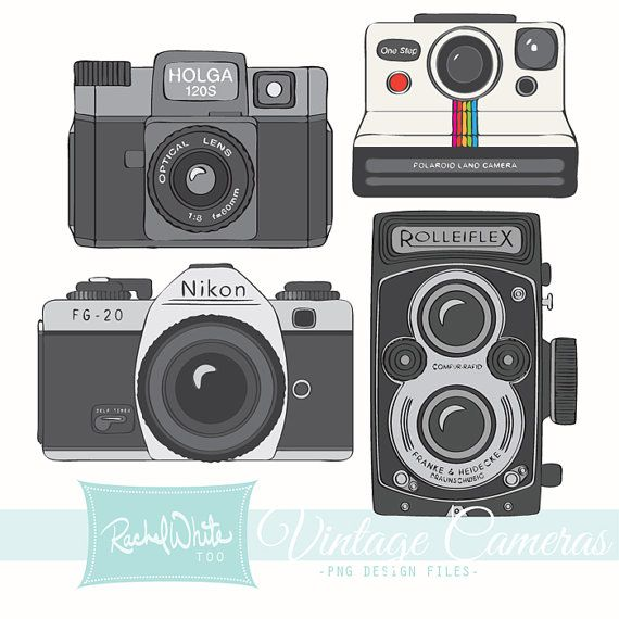 vintage camera clipart clipart suggest old camera clipart vintage camera clip art free