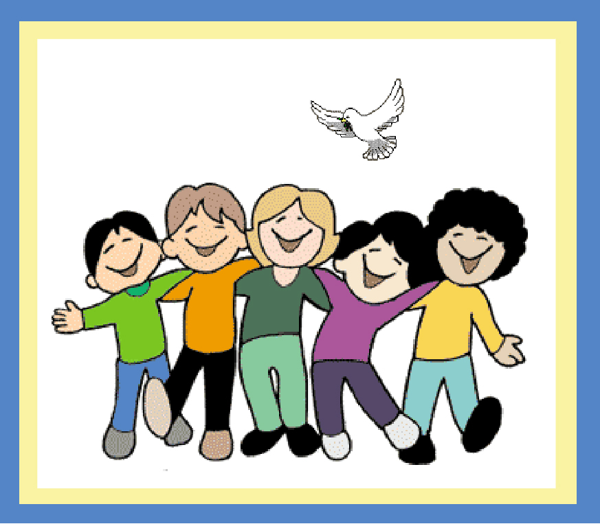 Youth Ministry Clipart   Cliparts Co