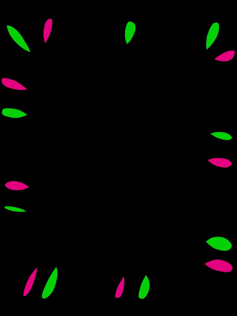 Christmas Clipart Free Microsoft Clip Art Microsoft Office Borders