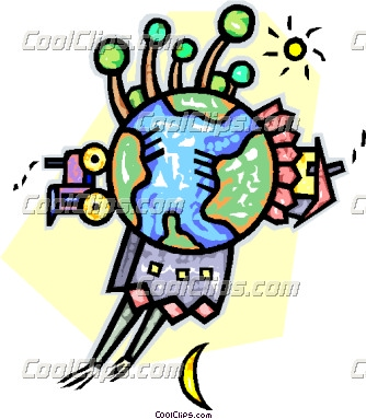 Command Economy Clipart Economy Clipart #Ln864z - Clipart Kid