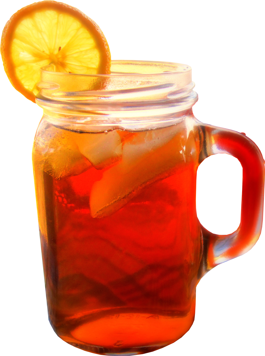 Glass Of Sweet Tea Clip Art Icedt Image Vector Clip Art