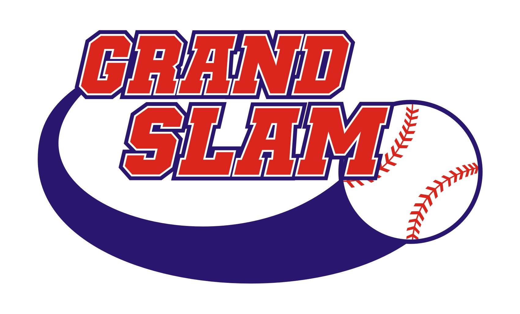 Grand Slam Gurus   Free Fantasy Baseball   Espn