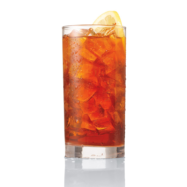 Ice Tea Cold Brew Iced Tea And Ways To