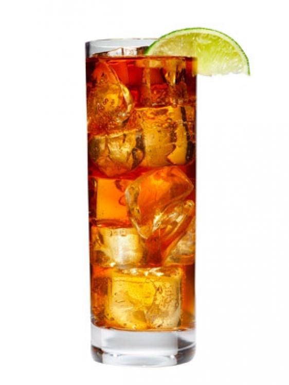 Iced Tea Clipart - Clipart Suggest
