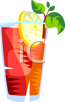 Iced Tea Clipart 0511 0902 2319 1022 Long Island Ice Tea Drink Clipart