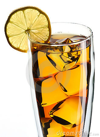 Iced Tea Clipart Iced Tea 14896498 Jpg