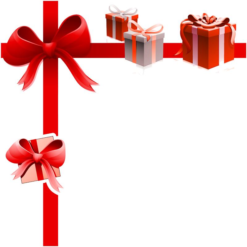 microsoft-office-christmas-clip-art-wduMzt-clipart.jpg