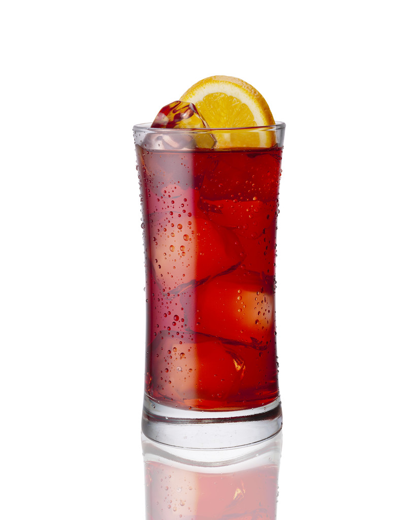 Striking Skin Care Blog  Ice Tea Day   National Ice Tea Month
