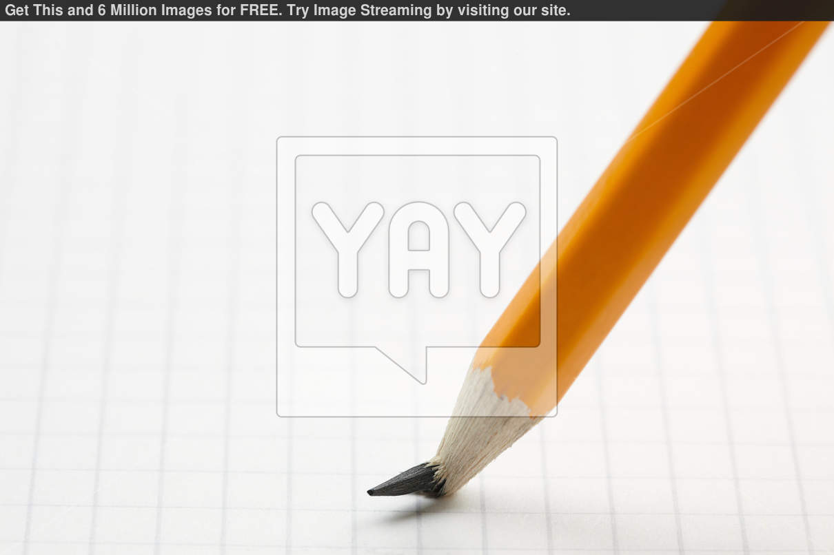Unsharpened Pencil Clip Art Stock Photo Sharpener And Picture