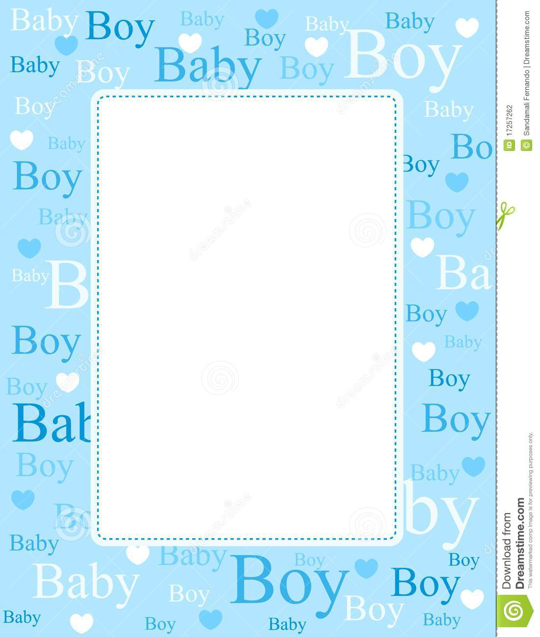 Animal Themed Baby Shower Invitations was awesome invitation ideas