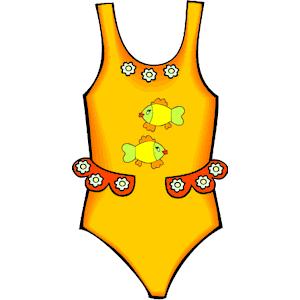 swimsuit clip art cliparts bathing suit clip art images bathing suit clipart free
