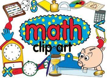 Com Kindergarten Math Teacher Clip Art Clipart Graphics Math Clip ...